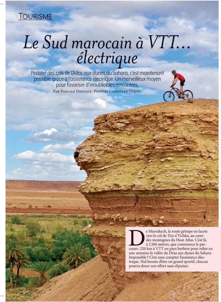 Maroc_VTT-VersionFemina-pdf