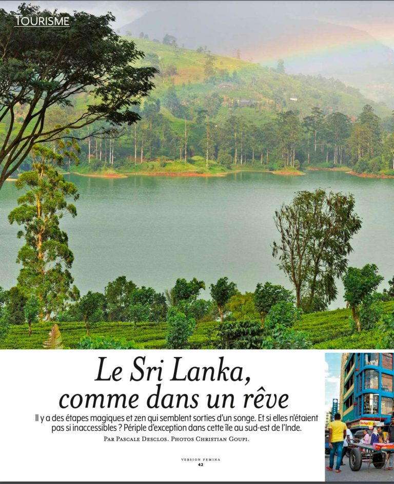 SriLanka-Versionfemina