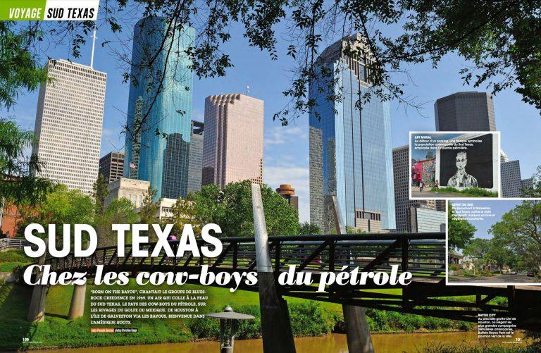 AJ-4X4-Sud-Texas-Juin-2018