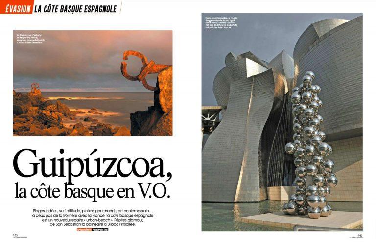 AJE4X4-cote-basque-espagnole-octobre-2020