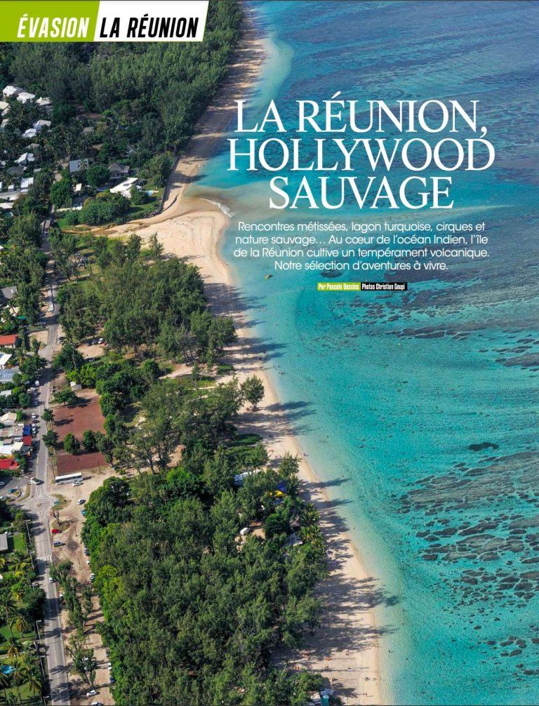 Autojournal-Voyage_La-Réunion-2019