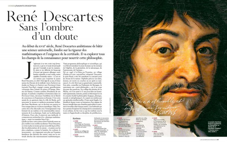 CSV-Descartes-2018