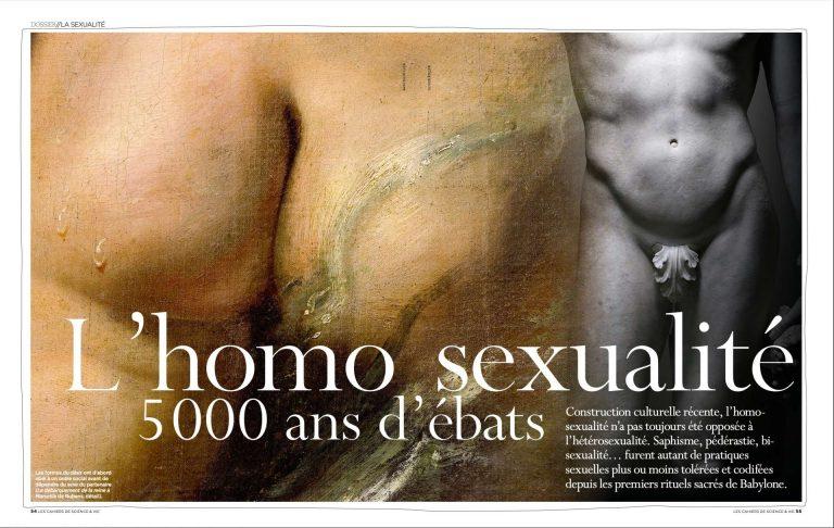 CSV-Homosexualité-2017