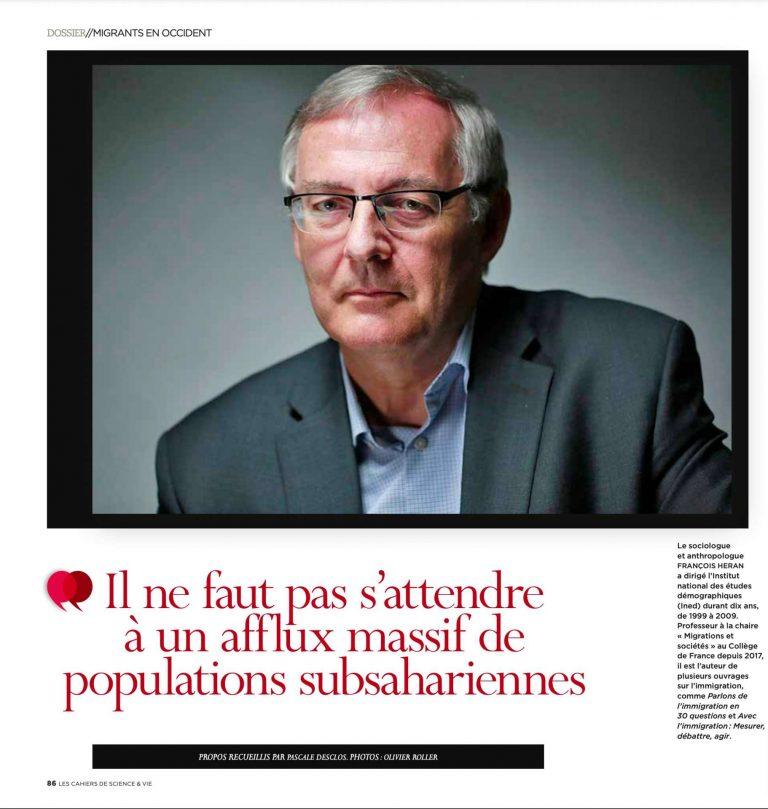 CSV-Migrations-François-Heran-juillet-2019-pdf