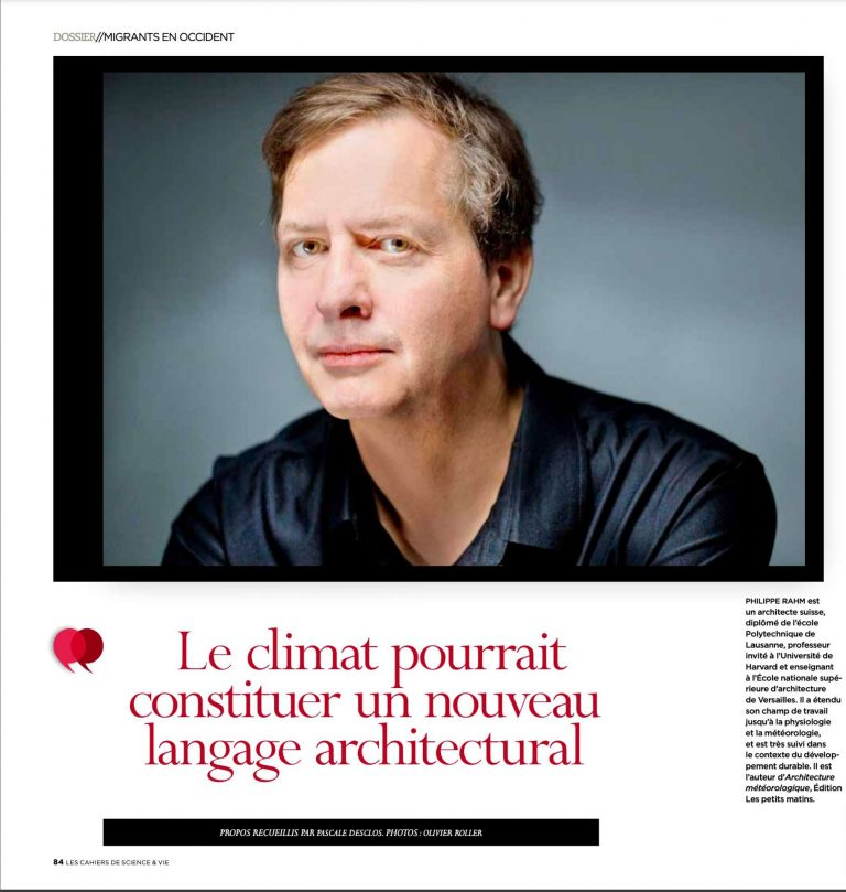 CSV-Philippe-Rham-2019