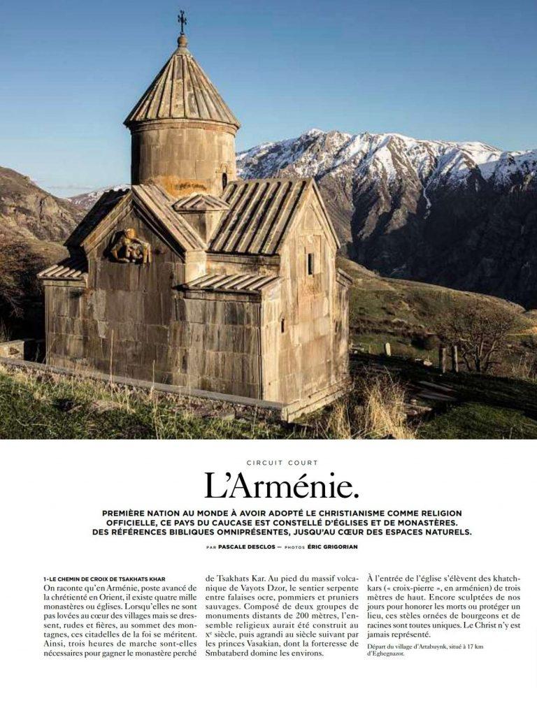 M-le-monde-armenie-2018