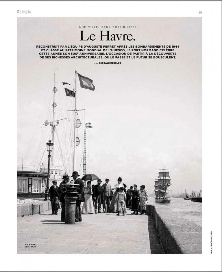 M-le-monde-Le-Havre-20170826