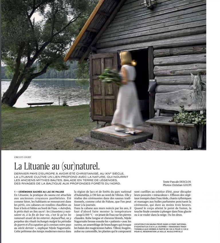 M-le-Monde-Lituanie-octobre-2019