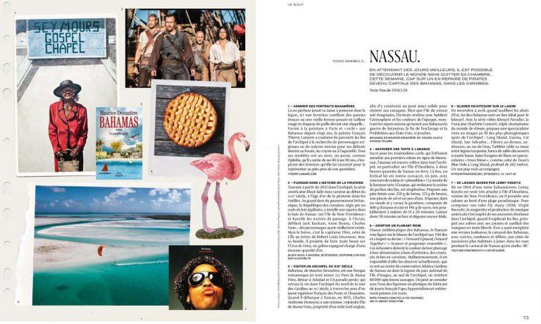 M-Le-Monde-Nassau-fevrier-2021