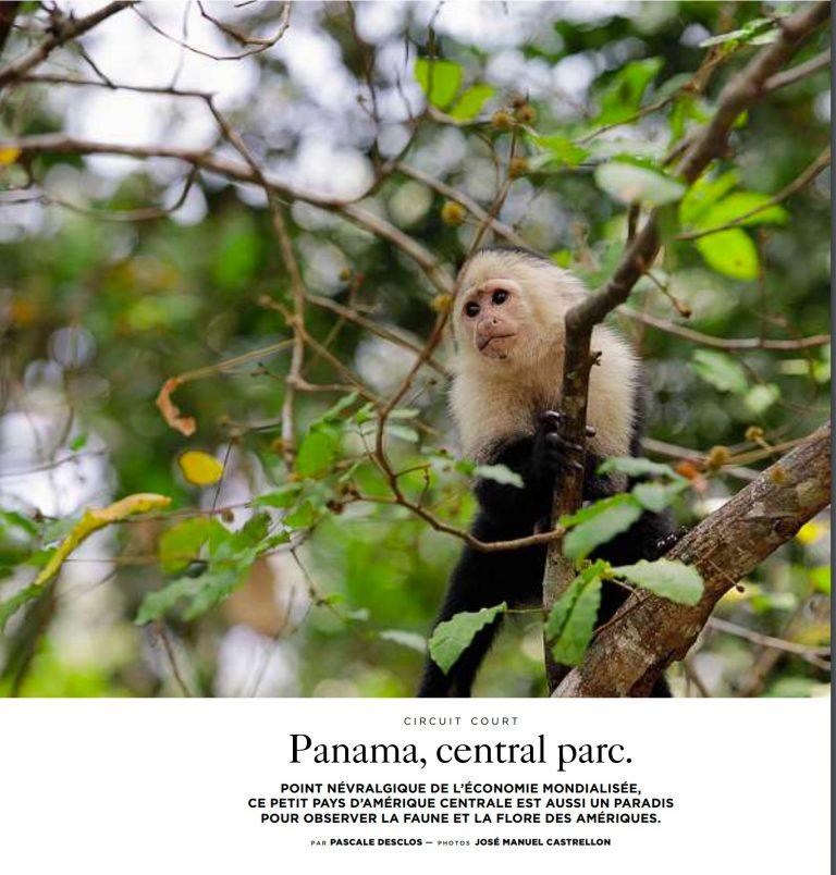 M-le-monde-Panama-2019