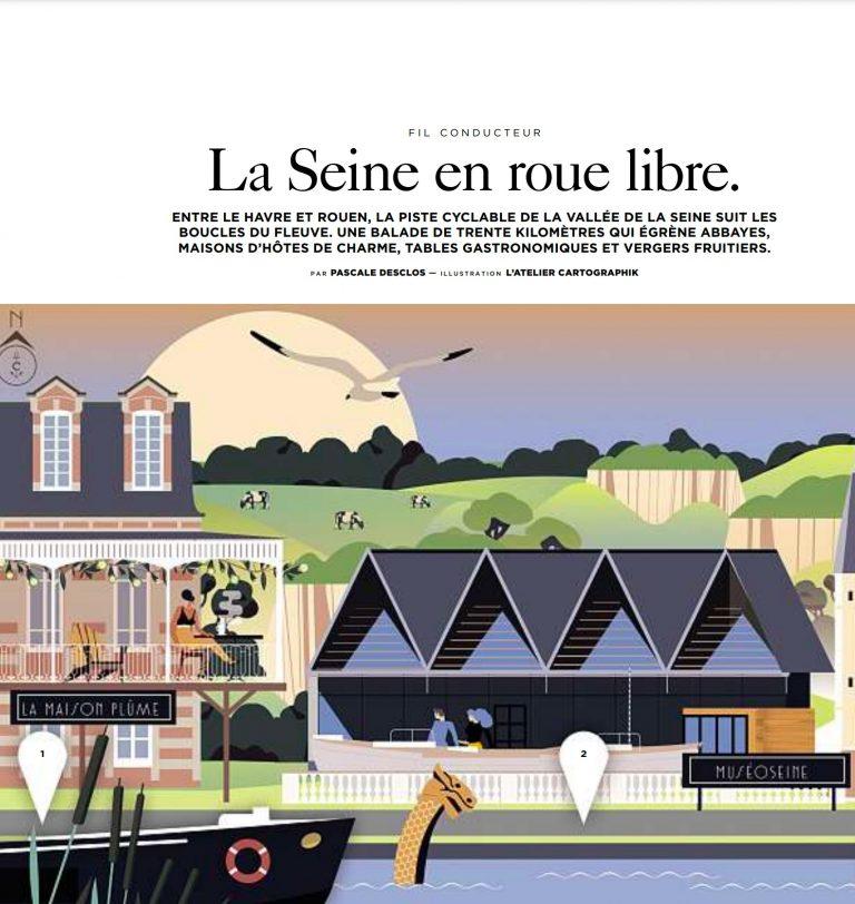 M-le-monde-Seine-2019