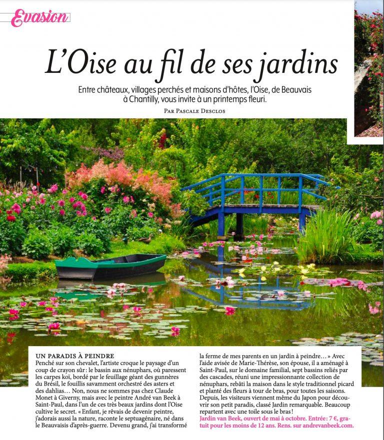 Version-Femina-oise-jardins-2018