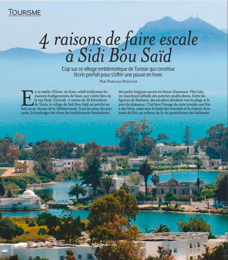 VF-Sidi-Bou-Said-2020